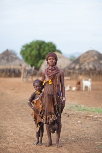 qfb-ethiopia367lr