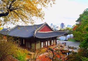 best-things-to-do-in-seoul