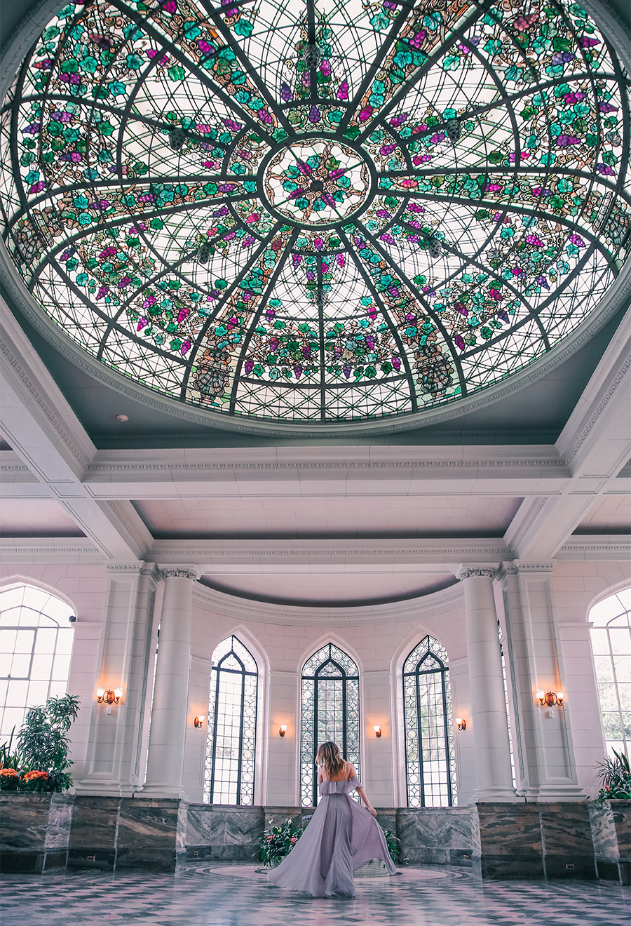 Your Insider Guide To Toronto, Canada