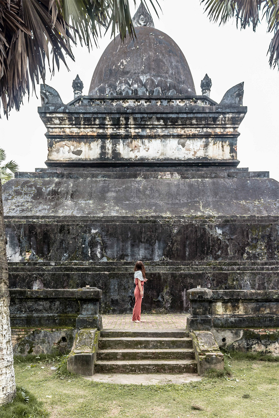 A Love Letter To Laos In Photos