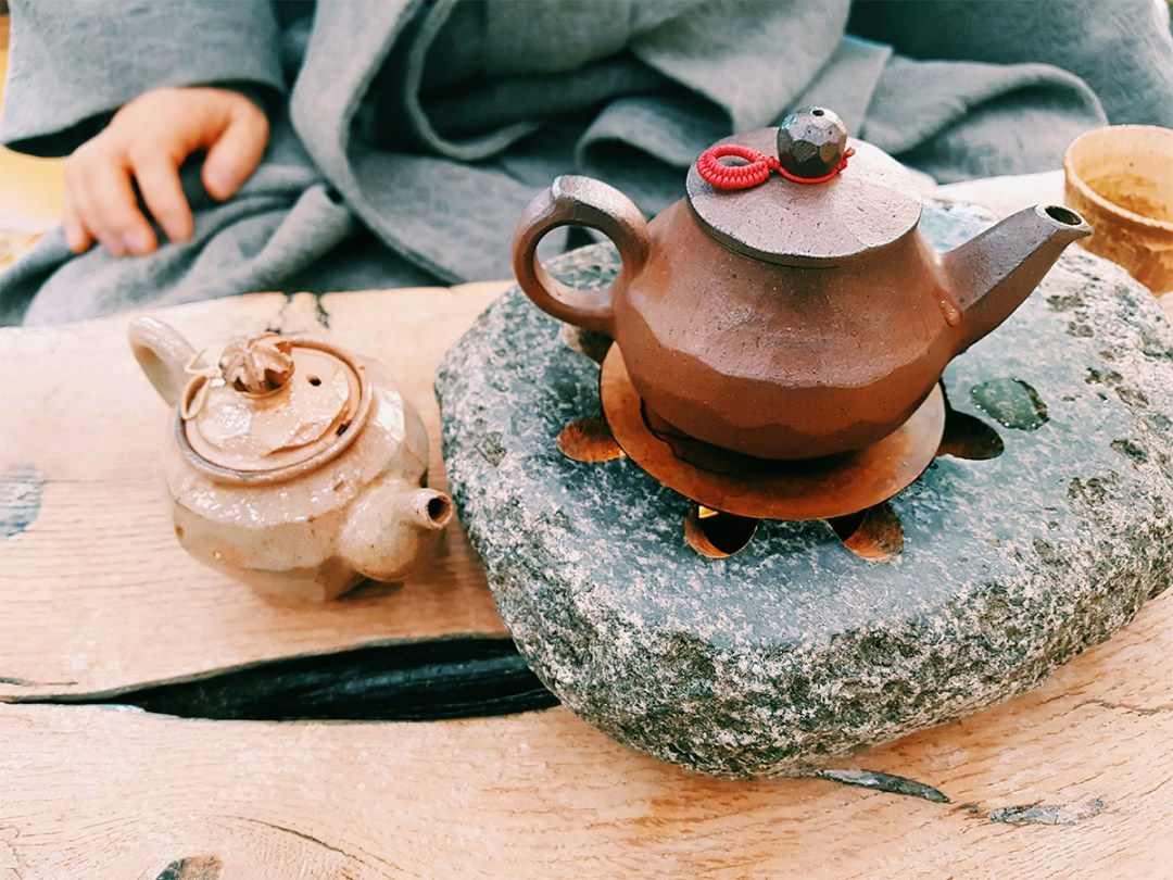 5 Best Chai Cafes In New Delhi, India