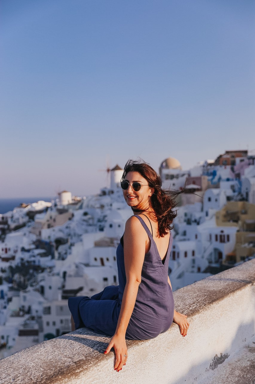 Little Victories: How Solo Travel Gave Me Self Confidence