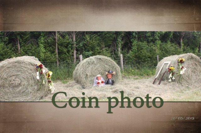 coin-photo