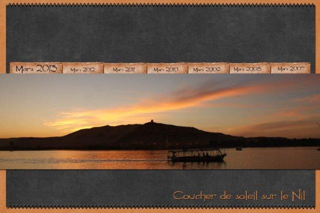 coucher-de-soleil-sur-le-nil