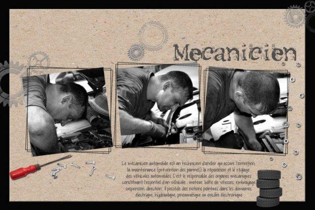mecanicien1