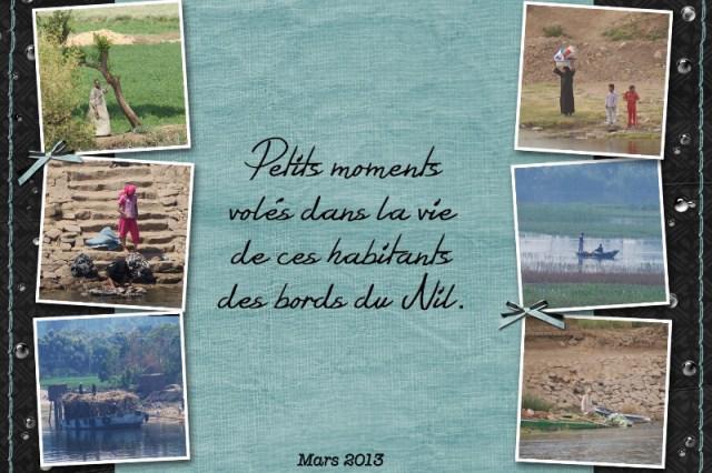 moments-voles