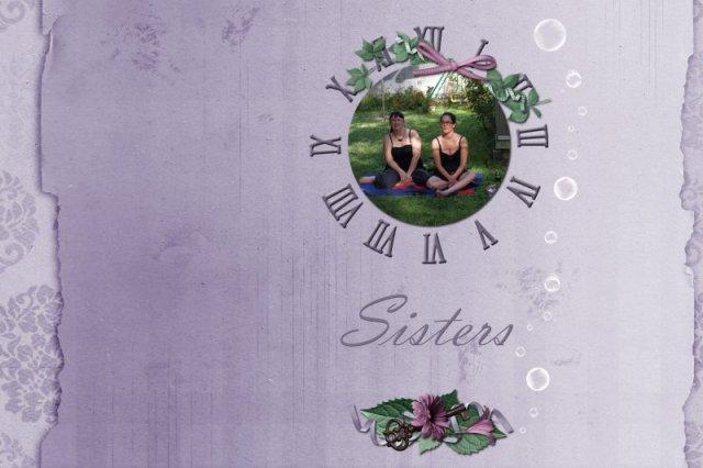 sisters-jpg