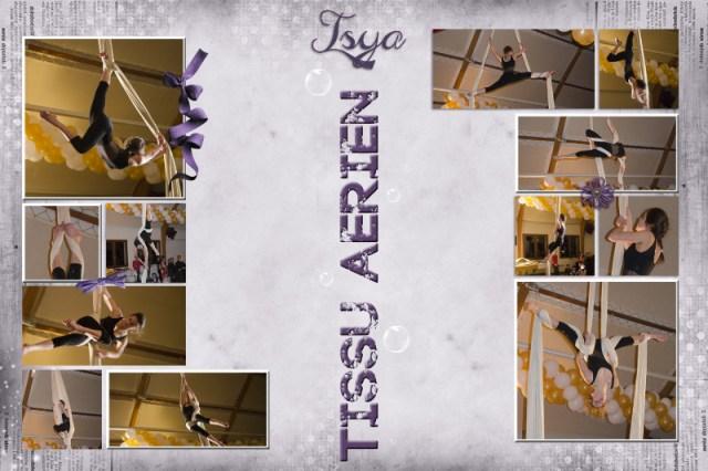 isya-tissu-aerien