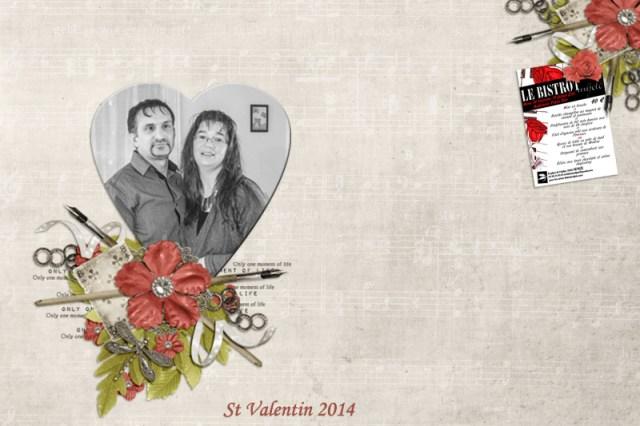 st-valentin-2014