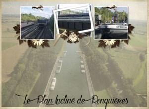 ronquiere2