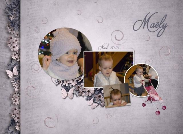 maely-noel