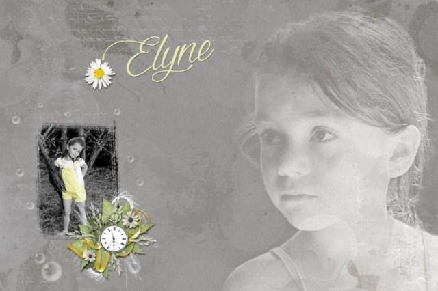 Elyne2