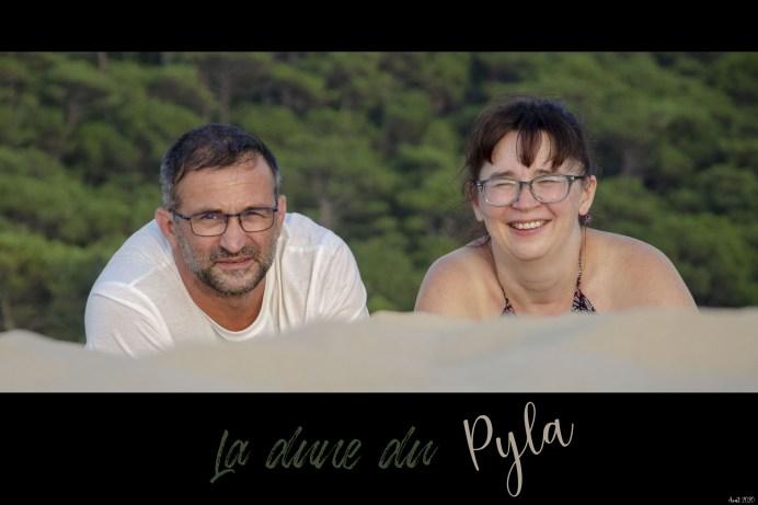 La-dune-du-Pyla