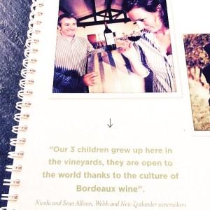 Bordeaux Jazz Band