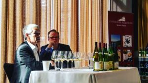 what-qualities-make-a-great-older-wine-leading-seminar