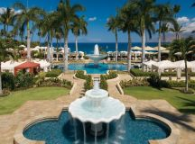Four Seasons Maui at Wailea: Best Rates in 2014 with ...