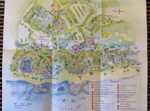 Review of Four Seasons Hualalai: Best Luxury Hotel in Hawaii