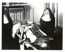 Damiaan op doodsbed 1889 (1)