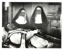 Damiaan op doodsbed 1889 (2)