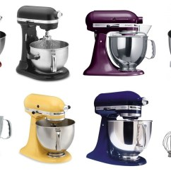 Kitchen Aid Products White Islands Kitchenaid Mixer Product Design Today Some Are Manufactured In Ohio South Carolina Mississippi Indiana Arkansas Ontario And Quebec While
