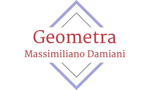 INVESTIMENTI IMMOBILIARI | Massimiliano Damiani