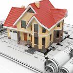 mercato_immobiliare-790x420