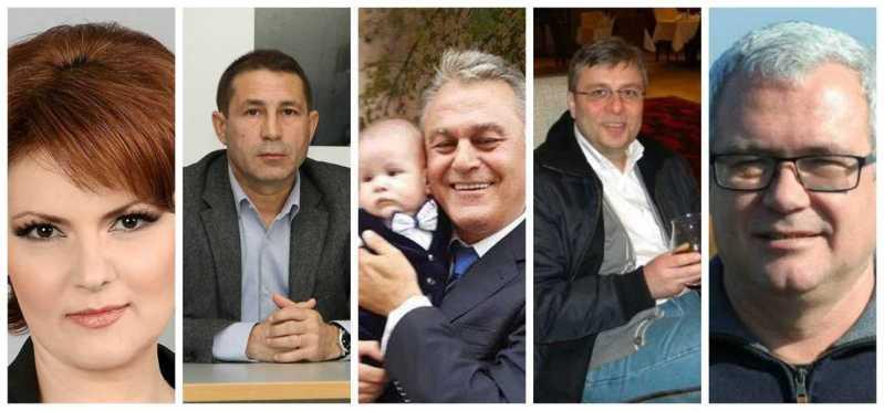 Câteva întrebări pentru cei ce candidează la Primăria orașului Craiova în 2016
