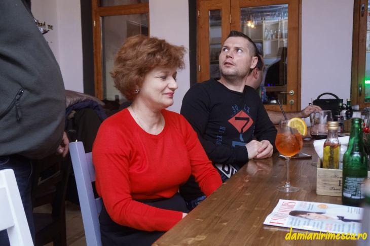 craiova-blogmeet-70-085