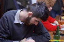 craiova-blogmeet-70-123