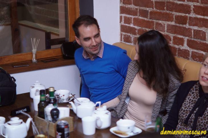 craiova-blogmeet-70-136