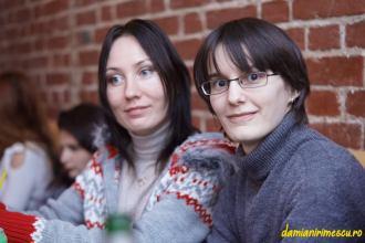 craiova-blogmeet-70-147