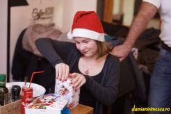 craiova-blogmeet-70-264