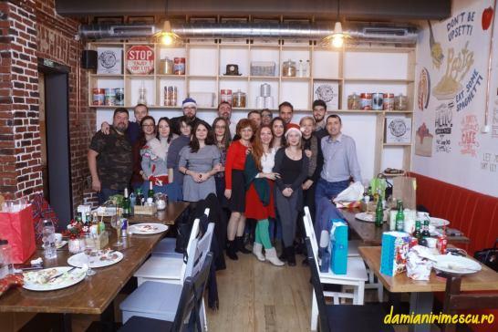 craiova-blogmeet-70-318