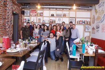 craiova-blogmeet-70-324