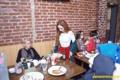 craiova-blogmeet-70-329