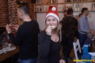 craiova-blogmeet-70-331