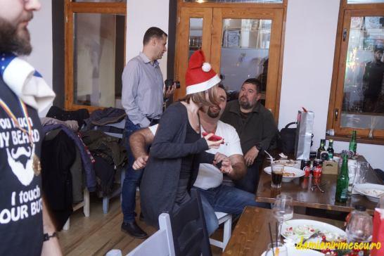 craiova-blogmeet-70-351