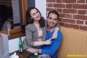 craiova-blogmeet-70-355