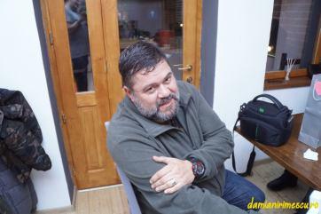 craiova-blogmeet-70-365