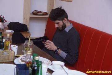 craiova-blogmeet-70-369