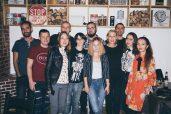 Craiova BlogMeet #80
