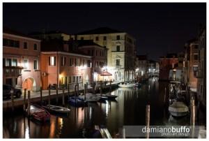 2015 - Passeggiando per Chioggia