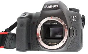 canon-eos-6d-specchio