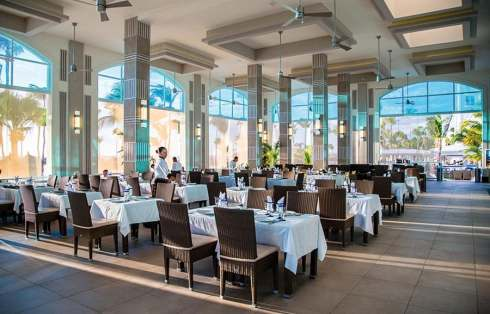 restaurante-steakhouse-riu-palace-aruba_tcm55-228498
