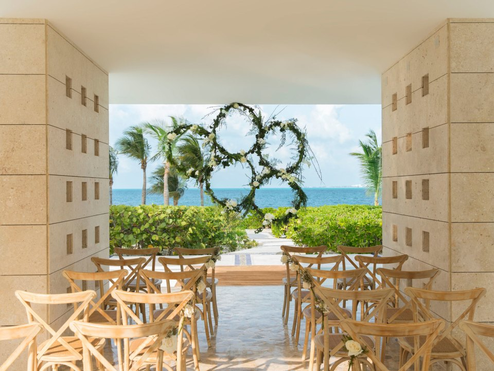 XPM_Wedding_Stone_Gazebo_h_HR
