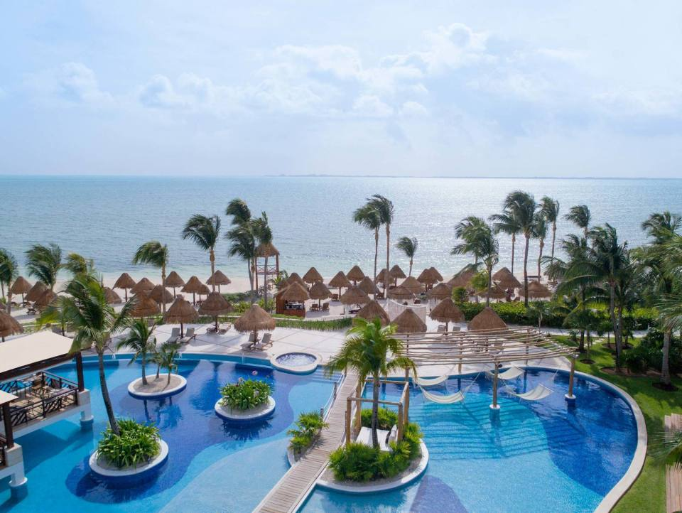 best-all-inclusive-resorts-in-cancun-excellence-playa-mujeres
