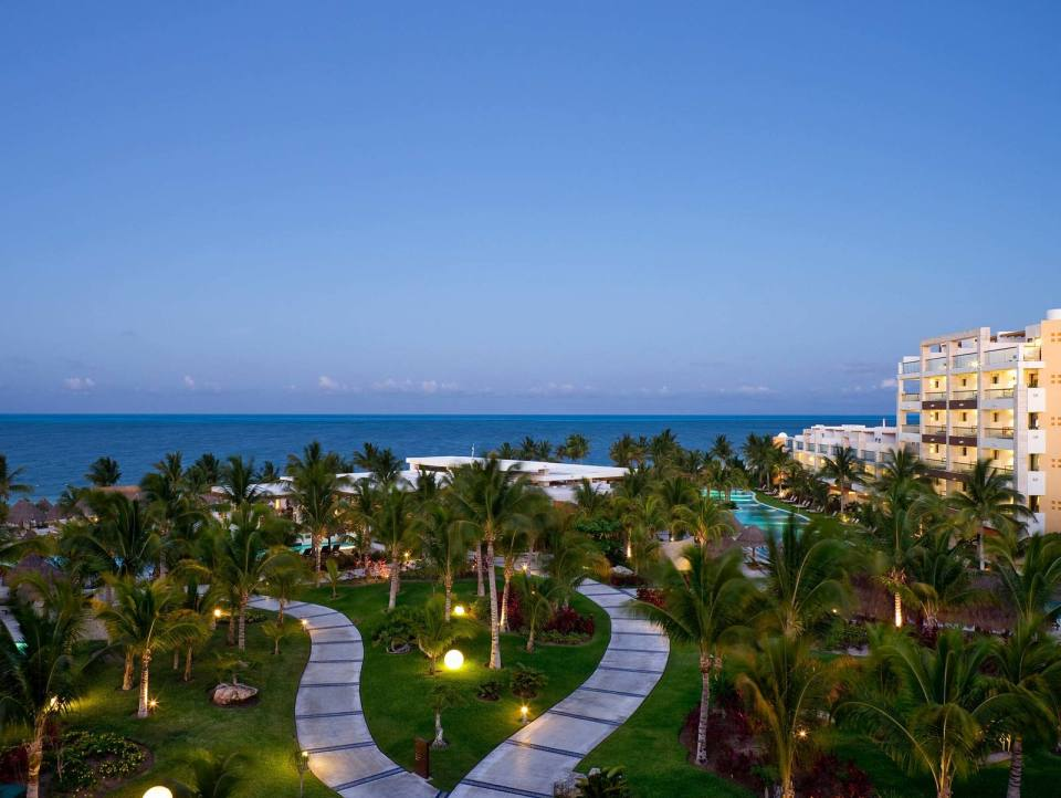 cancun-luxury-resorts