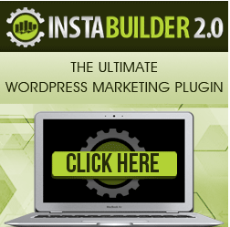 Instabuilder2.0
