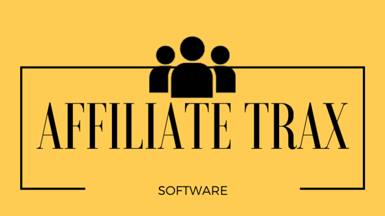 Affiliate Trax Review
