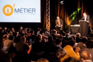 photographe-evenement-seminaire-congres-entreprise-aix-marseille-avignon-provence